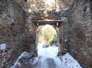 Böhmische Mauer